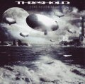 THRESHOLD / DEAD RECKONING